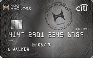 Citi-Hilton-HHonor-Reserve-New